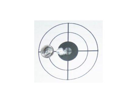 5-shot-group-08-12-07