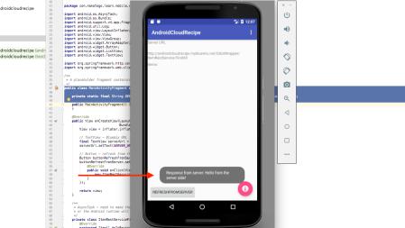 AndroidCloudRecipe-Figure-5