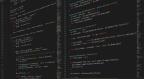 How to set PostgreSQL script variables